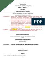 982_RUU Pilkada 28.12.10.doc