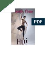 Hui - eBook excerpt