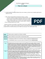 plano de avaliação2