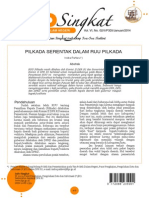 Info Singkat-VI-2-I-P3DI-Januari-2014-22.pdf