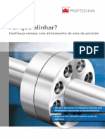 Why Alignment 8 Page Brochure Ali 9.100 08-01-14 Pt