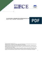 CLAVESPARALAMEJORADELOSPROCESOSENLASORGANIZACIONES.pdf
