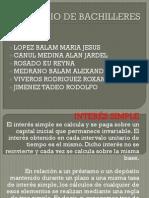 bachinteressimpleycompuesto.pdf