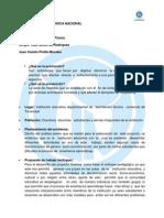 Articulo PSR