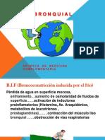 asma ucv.pdf