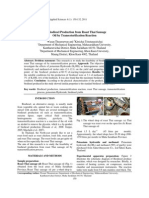 PDF%2Fajeassp.2011.130.132