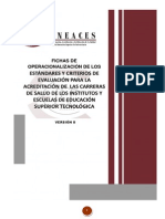 Fichas Operacionalizacion de Salud