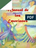 Manual de las emociones.pdf