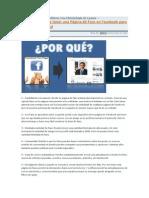 Branding y Partidos Políticos.docx