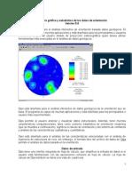 DIPS Version 5.0 en Españ Ol
