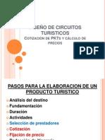 calculodeprecio-140829141820-phpapp02