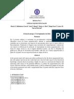 informe fisica 2 lineas equipotenciales.doc