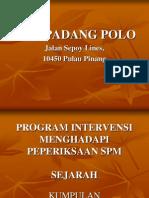 Program Intervensi (1)