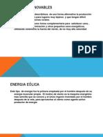 proyectoexpo