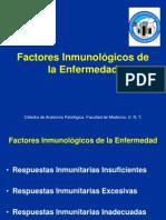 factoresinmunologicosdelaenfermedad-100920231133-phpapp02