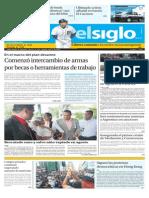 Edicion martes 30-09-2014.pdf