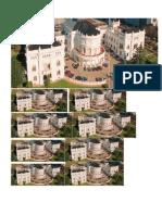 Fotos Palacio Municipal