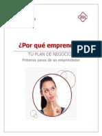 ebookU1T2.pdf