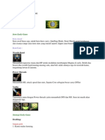 Dota Guide Indonesia.docx
