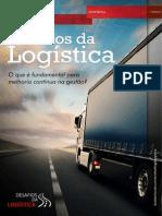 Desafios Da Logistica