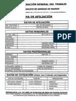 afiliacioncgt[1]