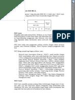 Descripsi Layer Pada IEEE 802(6)