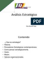 04-Analisis_Estrategico
