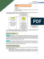 Civil I-Unidad 1.pdf