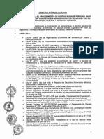 Directiva 004 2013 Jus Oga.pdf Ministerio de Justicia