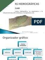 3. Cuenca Hidrográfica (1)