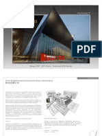 Manual_archicad 13