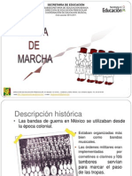 banda-de-marcha-2010-2011 (1)
