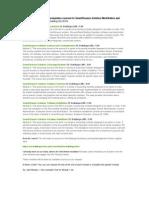 7-ELearning Modules Prereq for SmartStruxureSolutionWorkStation and SystemDesign 1483