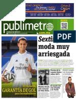 20140902_mx_publimetro.pdf