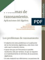 problemasrazonamientoalgebra00-120911211547-phpapp02
