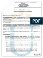 tc1 gestion ambiental.pdf