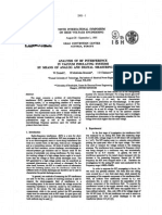 Ziomek 1995 ISH - Analysis of RF Interference in Vacuum Insulating Systems - Analog and Digital Methods - Small File