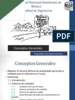 03.- Conceptos Generales