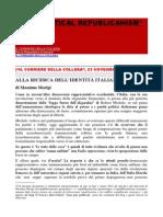 GeopoliticalRepublicanism.pdf Massimo Morigi