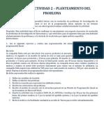 DIOP_U1_A2.docx