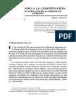 021986.pdf