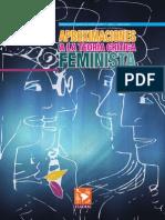 Aproximaciones-A-la-teoria-critica Feminista . Rosa Cobo Bedia.