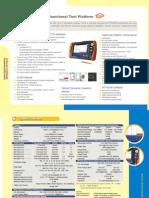 MTP1000.pdf