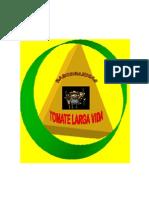 Formulacion Proyecto Tomate invernadero (130 pág).pdf
