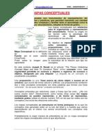 2mapasconceptuales-121009184318-phpapp02