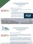 Sistema Educacional Chile
