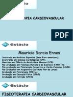 Apresentação Fisio Cardiovascular Final (1)