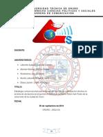 Barrio San pedro - Comunicacion de barrios.doc