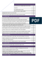 doc_Livret_scolaire_de_l_ecole_primaire_-_additif_CM1_pages_24-25