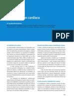 fbbva_libroCorazon_cap43